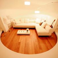 home-circle1a